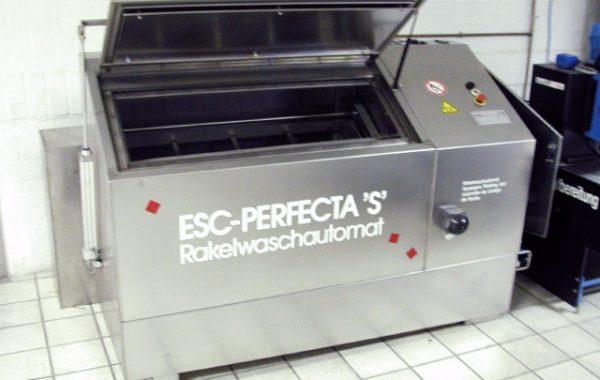 ESC Perfecta® S RW 1000